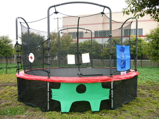 Vign_12_trampoline