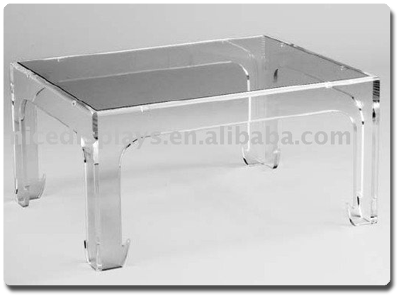 Vign_acrylic_coffee_table