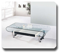 Vign_glass-furniture-coffee-table-2228-
